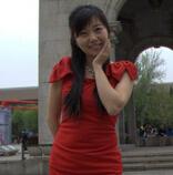 李悦 录取院校:南开大学